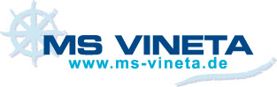 logo ms_vineta
